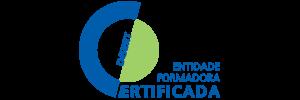 Entidade-certificadora